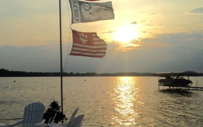 Expert Indianapolis Boat Detailing